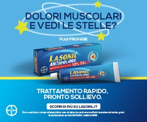 300x250 lasonil gel