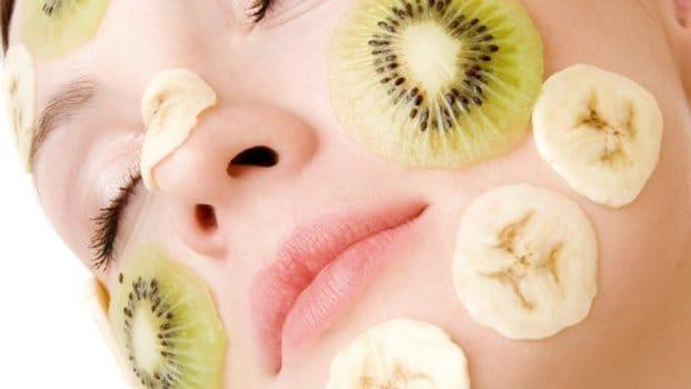 pillole per la dieta e vitamine e