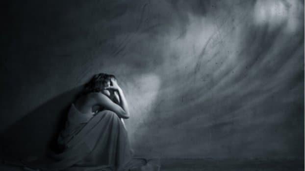 Depressione: cause, sintomi e cure per guarire dalla depressione    Saperesalute.it