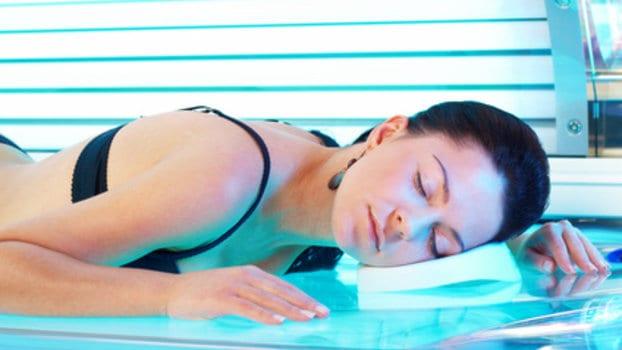 lampade abbronzanti: consigli d'uso e rischi docce solari ... - Lampade Solari In Gravidanza