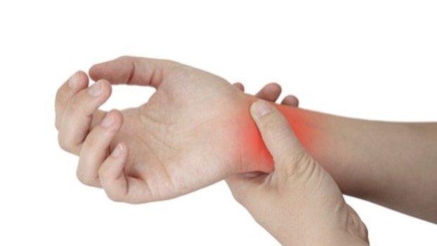 Adalimumab e sindrome nefrosica