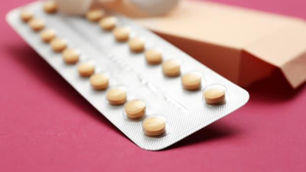 di diarrea dopo mezzora dallassunzione della pillola