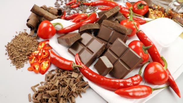 alimenti dietetici candida da mangiare