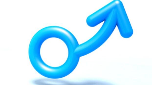 Farmaci per la disfunzione erettile