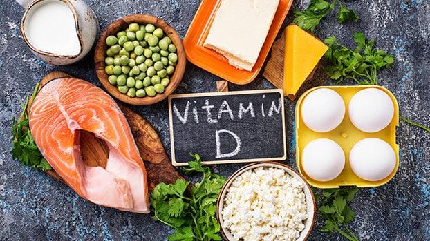 dieta proteine frutta e verdura