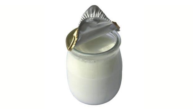 Pranzo Yogurt Magro : Yogurt snack idee per uno spuntino sano e di gusto frùttolo