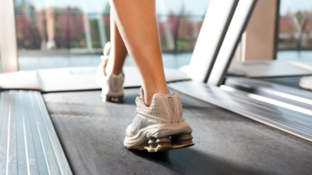 Cuscino Per Sollevare Gambe.Circolazione Venosa Delle Gambe Gli Esercizi Per Mantenerla