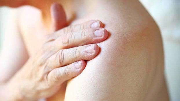 Mialgia E Dolori Muscolari Sintomi Cause E Cure Saperesalute It