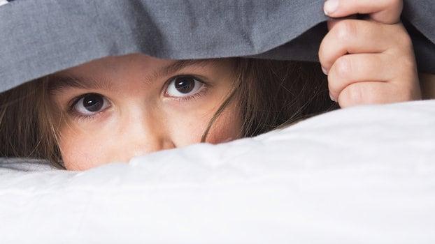 Enuresi notturna bambini rimedi per la pip a letto - Problemi di coppia a letto ...