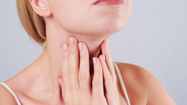 lipotiroidismo può causare minzione frequente