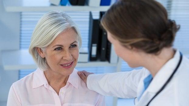 cancro alla prostata in Arizona