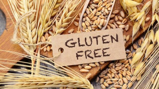 Diete Per Perdere Peso Gratis : Come dimagrire con una dieta senza glutine saperesalute