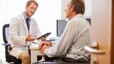 Curare l'ipertrofia prostatica benigna