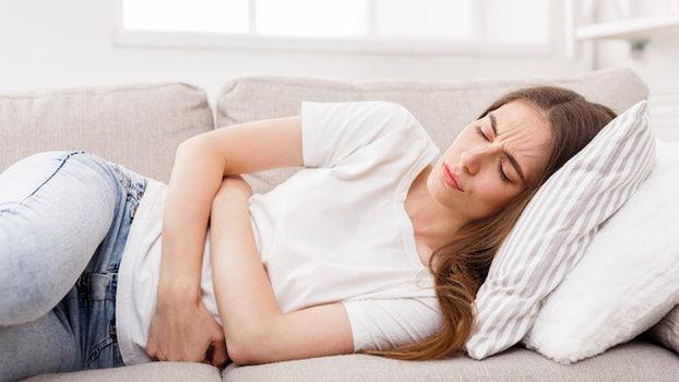 problemi digestivi di notte antibiotico cosa non si deve mangiare